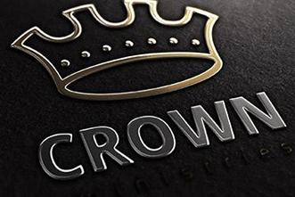 Logo___Crown_100237505.jpg