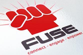 Logo___Fuse_589882144.jpg