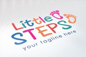 Logo___Little_steps_295994099.jpg