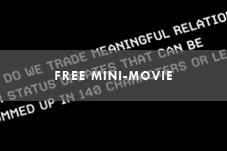Minimovie___Belong_108489036.jpg