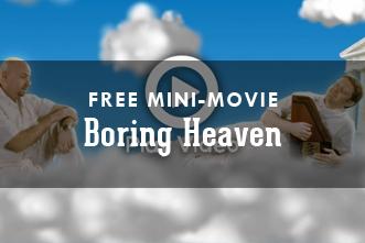 Minimovie___Boring_heaven_448841019.jpg