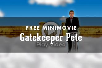Minimovie___Gatekeeper_838299513.jpg