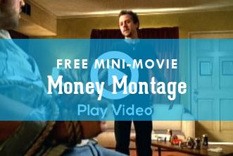Minimovie___Money_187718915.jpg