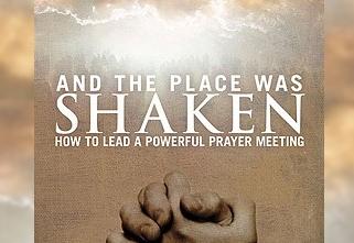 Prayer_meeting_524409917.jpg