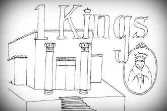 Printable___1_Kings_coloring_page_649530533.jpg