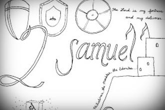 Printable___2_Samuel_614553601.jpg