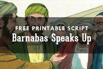 Printable___Barnabas_script_333674025.jpg