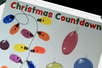 Printable___Christmas_countdown_633848127.jpg