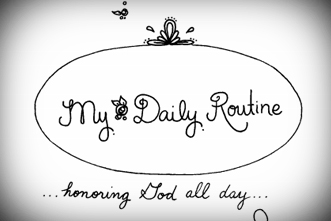 Printable___Daily_routine_coloring_book_230145137.jpg