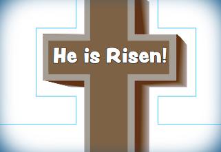 Printable___Easter_565392133.jpg
