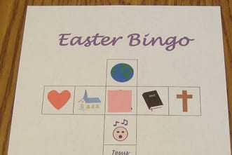 Printable___Easter_Bingo_158708763.jpg