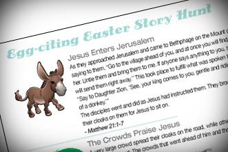 Printable___Easter_egg_story_687683331.jpg