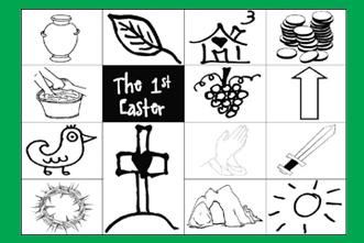 Printable___Easter_storybook_302047661.jpg
