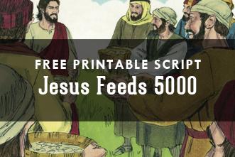 Printable___Feed_5000_script_830216491.jpg