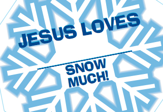 Printable___Jesus_loves_you__379761504.jpg