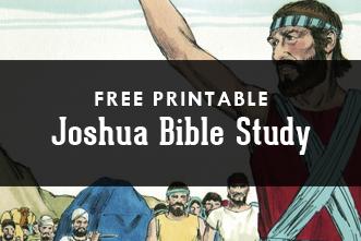 Printable___Joshua_Bible_study_289638691.jpg