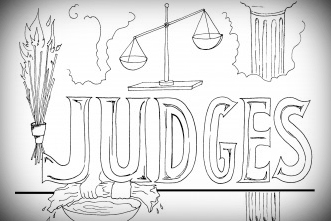 Printable___Judged_coloring_page_460051486.jpg
