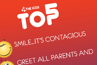 Printable___Kids_top_5_135117238.jpg