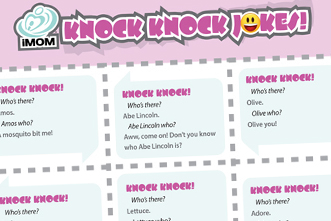 Printable___Knock_knock_jokes_941502218.jpg