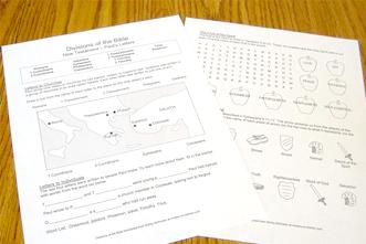 Printable___NT_Review_Paul_358425113.jpg