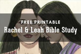Printable___Rachel_Bible_study_801278815.jpg