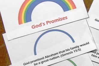 Printable___Rainbow_promise_996208521.jpg
