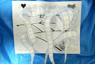 Printable___Roller_coaster_686349838.jpg