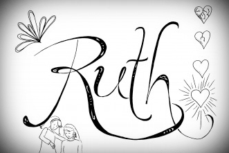 Printable___Ruth_coloring_page_868264330.jpg