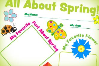 Printable___Spring_681027954.jpg