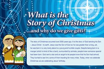 Printable___Story_of_Christmas_534768469.jpg
