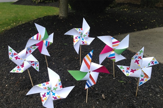 Printable___Summer_pinwheel_524430283.jpg