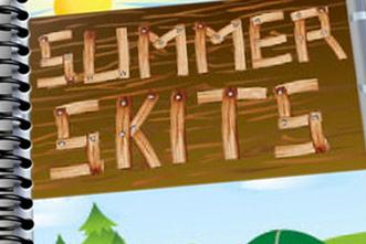 Printable___Summer_skits_995452121.jpg