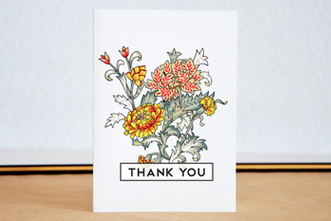 Printable___Thank_you_card_100224085.jpg