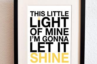 Printable___This_little_light_507440364.jpg