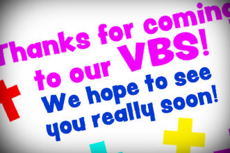 Printable___VBS_postcards_148004929.jpg