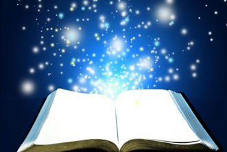 SG___Glowing_Bible_250538645.jpg