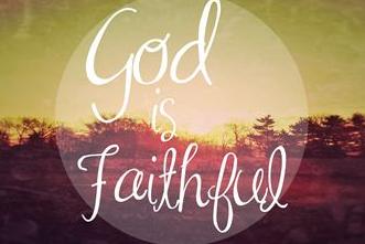 SG___God_is_faithful_264190066.jpg
