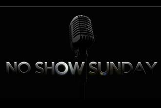 SG___No_show_629064070.jpg