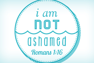 SG___Not_ashamed_110253580.jpg