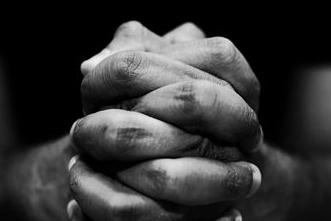 SG___Prayer_539396207.jpg