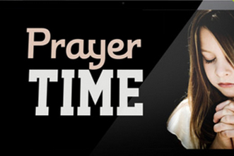 SG___Prayer_time_403766552.jpg