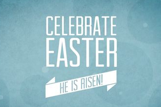 Series_Graphic___Celebrate_Easter_652312900.jpg