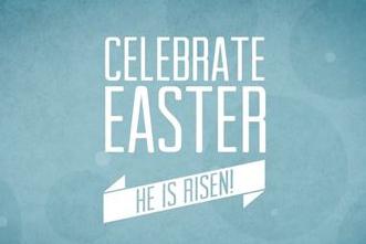Series_Graphic___Celebrate_Easter_652312900.jpg