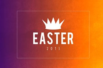 Series_Graphic___Easter_crown_683579357.jpg