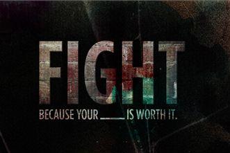 Series_Graphic___Fight_943051470.jpg