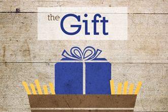 Series_Graphic___Gift_594315391.jpg