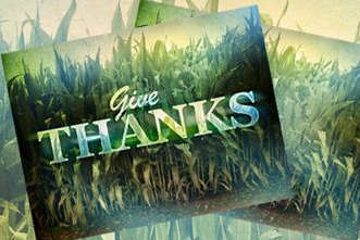 Series_Graphic___Give_thanks_515361721.jpg