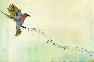 Series_Graphic___Hope_rises_653457735.jpg