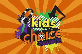 Series_Graphic___Kids_choice_252546123.jpg