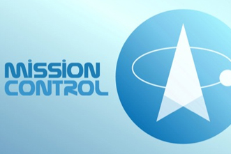 Series_Graphic___Mission_control_525029296.jpg